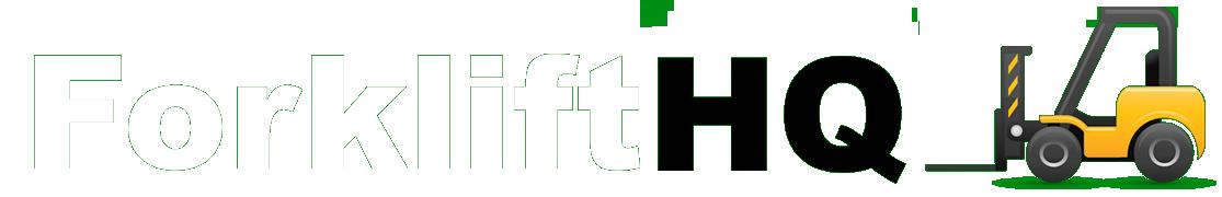 Forklift HQ